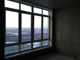 Остекление provedal. раздвижное остекление балкона ''proveda.