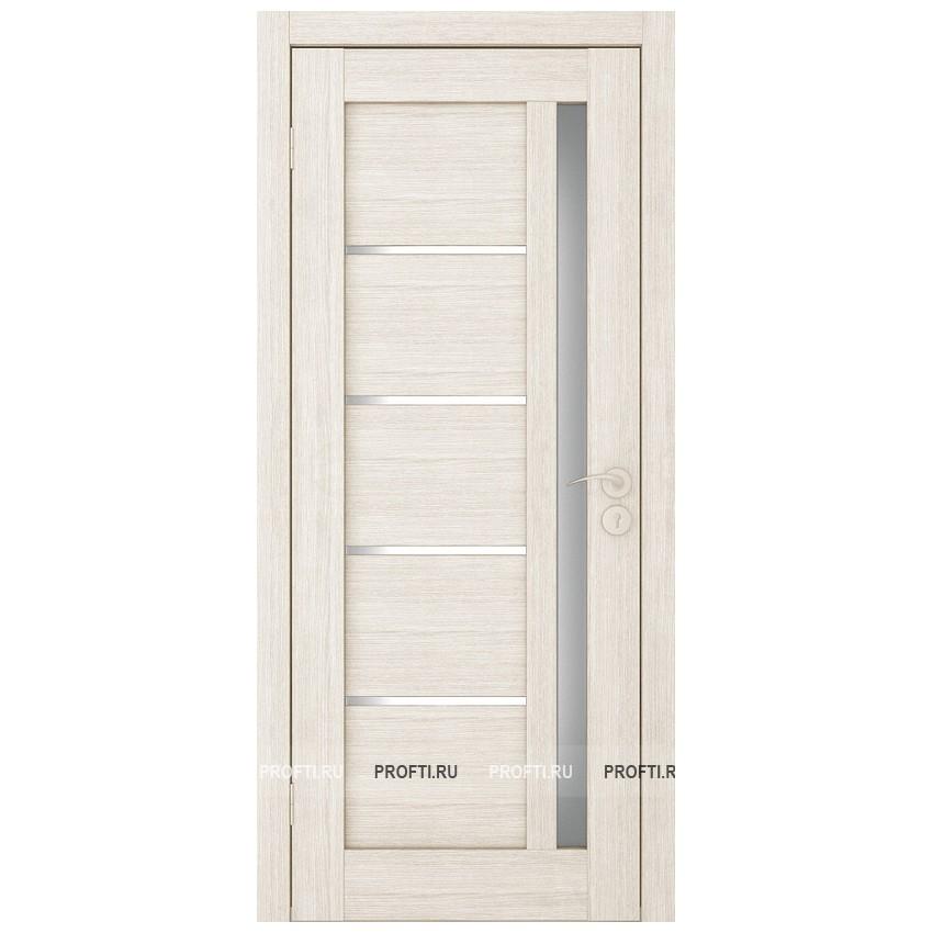 Двери из массива бука -
