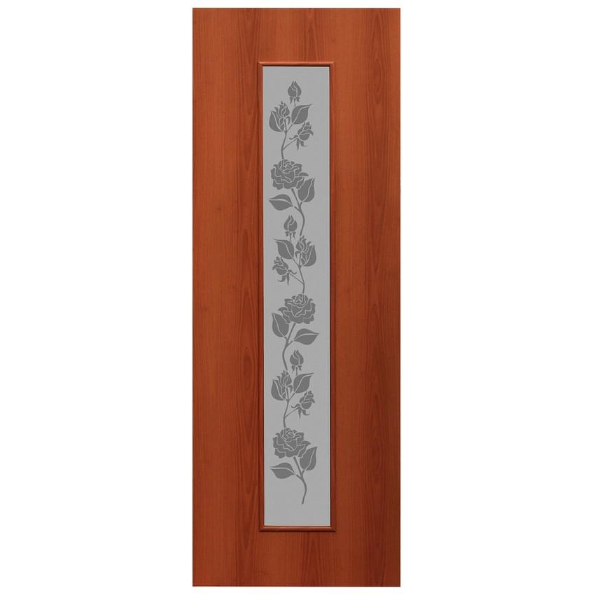 эконом класс недорогие входные ламинированные двери москва с установкой