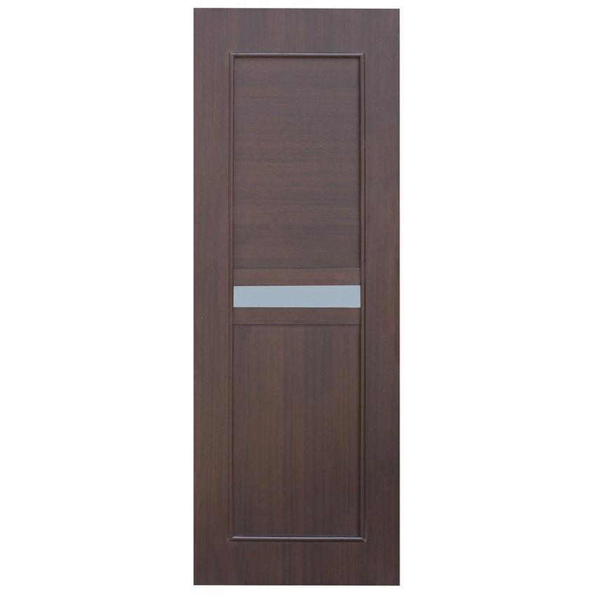 дверь евро фото