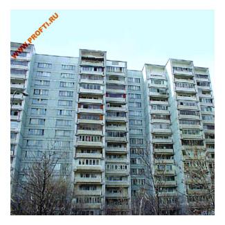 Стоимость остекления однокомнатной квартиры. стоимость пласт.